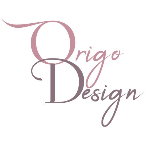 Origo Design